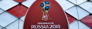 Giocate vincenti. Cosa scommettere per i Mondiali 2018?