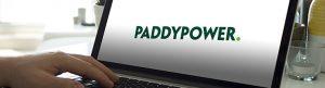 Chiusura e sospensione temporanea del tuo Conto di Gioco Paddy Power
