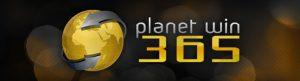 Recensione Planetwin365: palinsesto, quote calcio, bonus scommesse