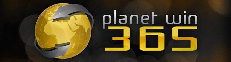 App Scommesse PlanetWin 365: la nostra recensione