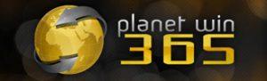 Bonus benvenuto PlanetWin365: tutte le informazioni di cui hai bisogno