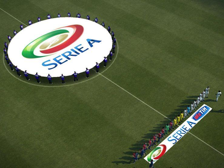 Pronostici Serie A vincenti e quote | Consigli Scommesse