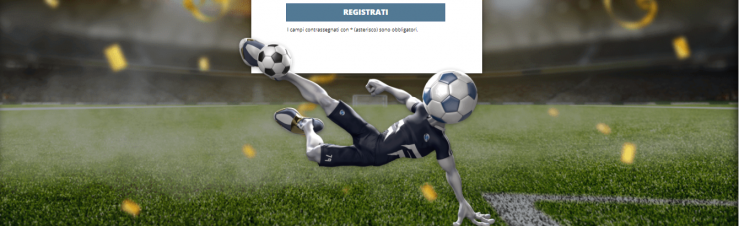 SportPesa log in: come aprire un account su SportPesa (by Gazzabet)