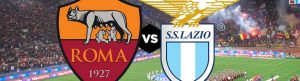 Diretta streaming AS Roma vs Lazio: dove vederla gratuitamente