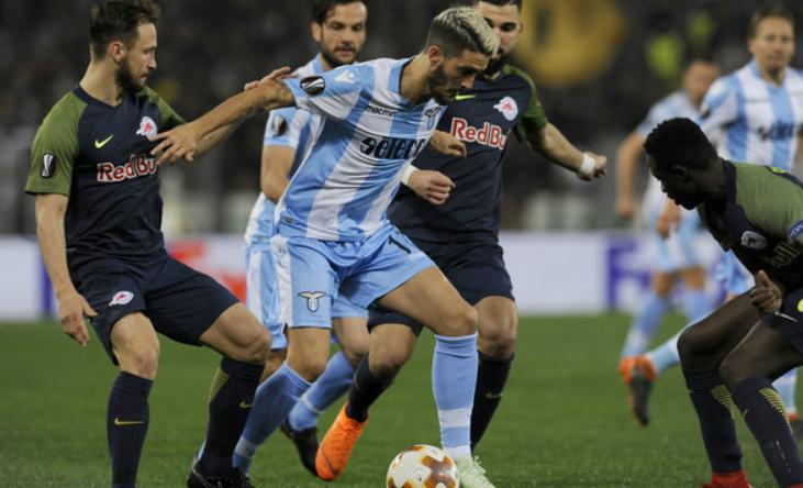 Salisburgo – Lazio, il nostro pronostico |12.04.2018|
