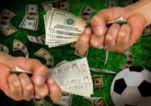 Scommesse sportive: è possibile diventare ricchi scommettendo online?