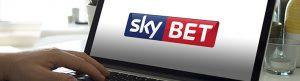 La gestione del Conto di Gioco Skybet: dubbi, problemi e inconvenienti