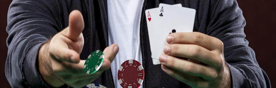 Come risolvere dubbi, problemi o inconvenienti nella gestione del Conto di Gioco All in Bet