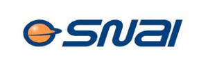 Bonus benvenuto SNAI: tutte le informazioni di cui hai bisogno