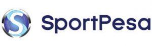 App SportPesa mobile per scommesse sportive: la nostra recensione