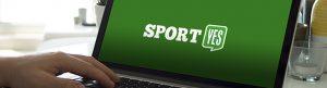 SportYes: Chiusura definitiva e sospensione del Conto di Gioco