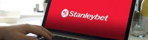 Stanleybet: apertura del Conto, depositi, prelievi e bonus di benvenuto