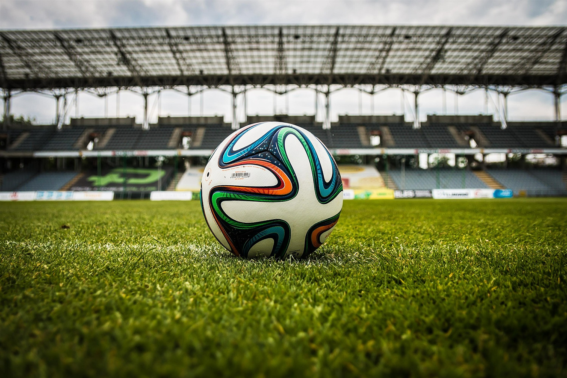 Software scommesse sportive: guida ai migliori tool
