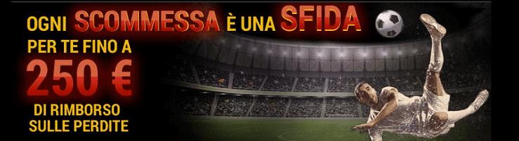 Recensione Totosì: palinsesto, quote calcio e bonus scommesse