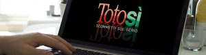 Il Conto di Gioco Totosì: come si chiude e come si sospende