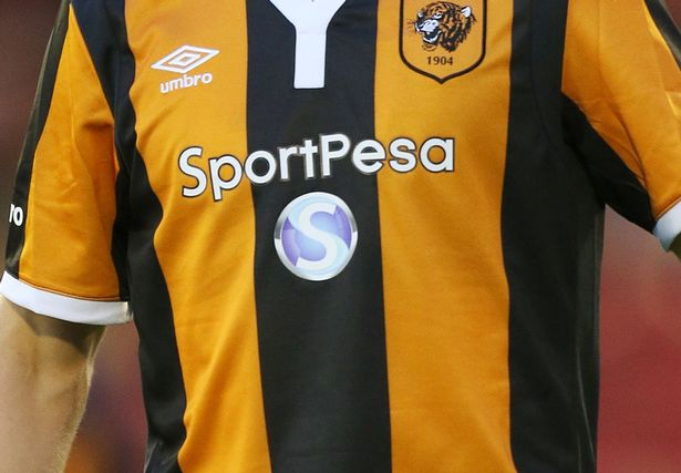 SportPesa Chiusura Account: guida alla chiusura di un account SportPesa