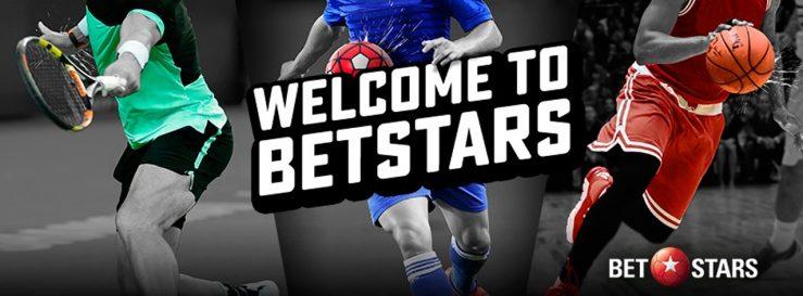 Recensione App BetStars: la nostra opinione
