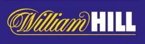 Bonus benvenuto William Hill: tutte le informazioni di cui hai bisogno